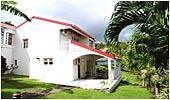 Villa Bois d'Inde F2