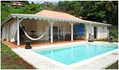Villa Cocotte