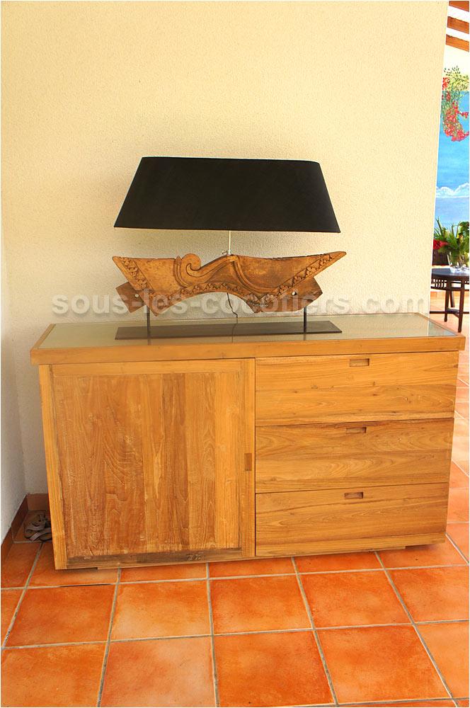 location villa martinique le vauclin villa villa cocotte. Black Bedroom Furniture Sets. Home Design Ideas