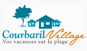 Le Courbaril Studio