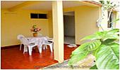 Villa Du Soleil F3