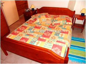 location villa martinique matador riviere pilote martinique. Black Bedroom Furniture Sets. Home Design Ideas
