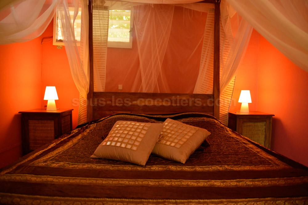 location martinique les pirates riviere pilote martinique. Black Bedroom Furniture Sets. Home Design Ideas