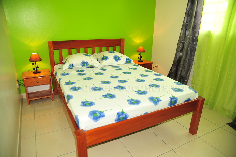 Location Saisonni Res Martinique Bois L L Diamant