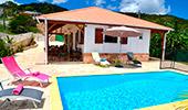 Villa Sohalia