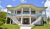 Villa Ixoras