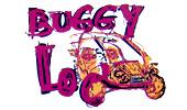 Buggyloc