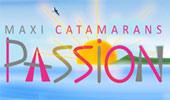 Catamarans Passion