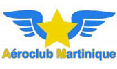 Aeroclub Martinique