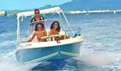 Sun Boat Caraibes