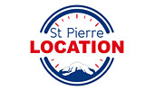 Saint-Pierre Location