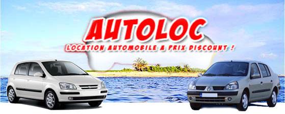Entreprise rent a car slc location voiture martinique for Chilson motors eau claire wi
