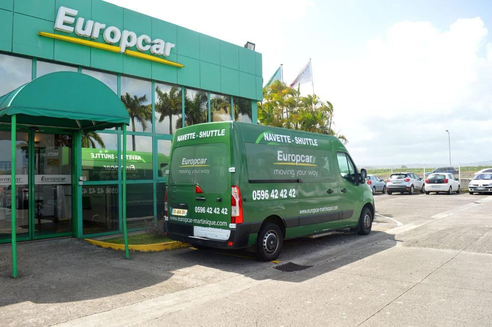 avec europcar vous louez plus qu 39 une voiture. Black Bedroom Furniture Sets. Home Design Ideas