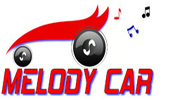 Mélody Car