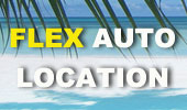 Flex Auto Location