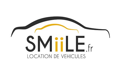 Avis Bethel Location en Martinique : Forum Martinique - m